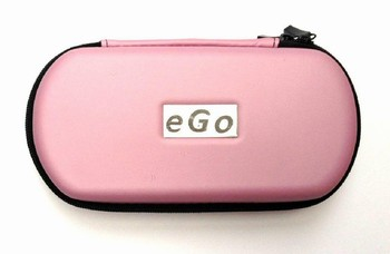 eGo Case, Colorful