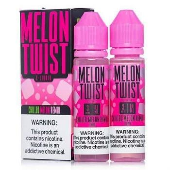 MELON, TWIST, HONEYDEW, DEW, HONEY, 60ML, WATERMELON, SWEET, applie, cookie, smash, strawberry, lemonade, iced,  pink, punch, oatmeal, banana