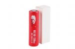 18650, BATTERY, BATTERIES, IMREN, RED, 3300, MAH, LION, LI-ON, IMR, 30A, AMP