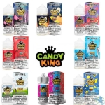 CANDY, KING, KINGS, SWEDISH, FISH, LEMON, DROPS, PEACHY, PEACH, RINGS, SOUR, SWEET, TART, BATCH, SOUR, WORMS, GUMMY, GUMMEY