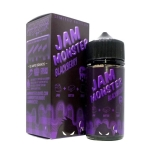 BLACK, BERRY, BERRIES, BLACKBERRY, JAM, MONSTER, BUTTER, TOAST, ELIQUID, LIQUID, JUICE, E-JUICE, E-LIQUID