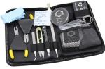 LTQ Vapor Coil Designer Kit