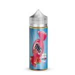 NEXT, BIG, THING, EJUICE, HARD, CANDY, BLUEBERRY, BERRY, BERRIES, RASPBERRIES, E-LIQUIDS