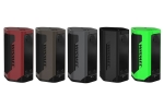 RX, GEN, 3, GEN3, MOD, WISMEC, WISMIC, REULEAUX, BATTERIES, BEST, CHEAP, LIGHT, WEIGHT, GNOME, KNOME, NOME, TANK