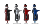 smok, smoke, mag, magazine, grip, new, mod, device, vape, vapor, 1, battery, one