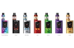 SMOK, SMOKTECH, MOD, KIT, S, S-, S-PRIV, BABY, LIGHT, EDITION, LIGHTS, UP, SKULL