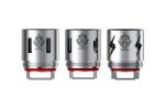 TFV12, COILS, TANK, SMOK, SMOKTECH, SUB, OHM, V12, T12, Q4